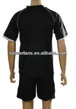 custom game football jersey