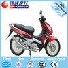 Mini 110cc best-selling child cub motorcycle ZF110(XI)