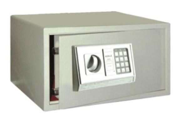 Safe Vault Philippines Digital Safe / Vault Office