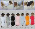 venta al por mayor ropa bastidores grandes ropa para perros grandes para perros grandes sudadera