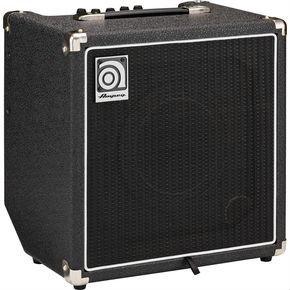 Ampeg BA-108 25 W 1 x 8 bajo Combo Amp