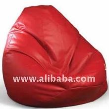 Bean Bag Filled