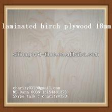 eo glue plywood