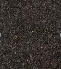 Salt-pepper Polished Porcelain Black and White Tile BMT-010