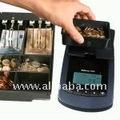 Moneta di vendita & contatore universali della banconota