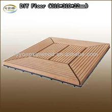 Favorable outdoor floor tiles decking