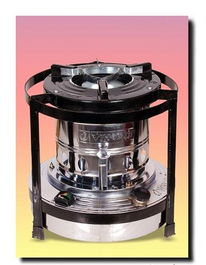 Kerosene Stove,Pressure Kerosene Stoves.Kerosene Wick Stoves