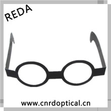 Harry Potter! 3D circular polarized glasses,3d on normal tv