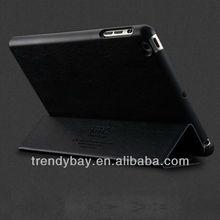 Kalaideng smart case for ipad mini,stand leather case for ipad mini