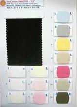 Cotton Lawn/Voile Fabric
