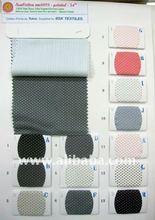 Printed Cotton Lawn/Voile Fabric - Mini Polka Dots