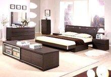 Bedroom Set Furniture