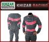 Kart Racing Suite