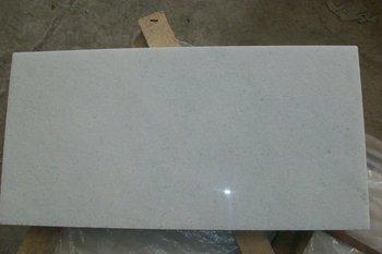Vietnam crystal White Marble
