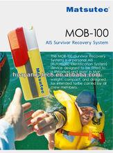 Life Jacket MOB AIS Beacon