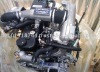 Japan 4 Cylinder 2500 4JA1-T Genuine Parts Isuzu Diesel Engine
