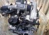 Japan 4 Cylinder 2500 4JA1-T Genuine Parts Isuzu Diesel Engine