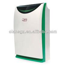 Water Air Purifier Revitalizer