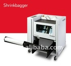 Shringbagger Modell 2011/12