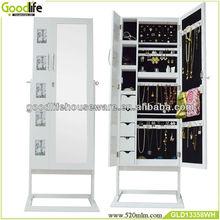 Goodlife upgrade antique style chinese wardrobes