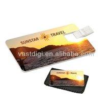 Hot sales!usb card/Usb memory card