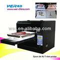 impressora têxtil preço razoável