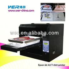 textile printer price reasonable