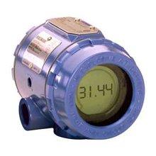 3144 & 444 Rosemount Transmitter Emerson