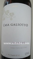 Casa Galiotto