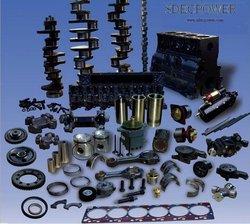 Piston Cylinder Liner Pump
