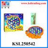 children plastic fishing rods toys for kids
