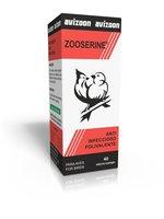 Zooserine