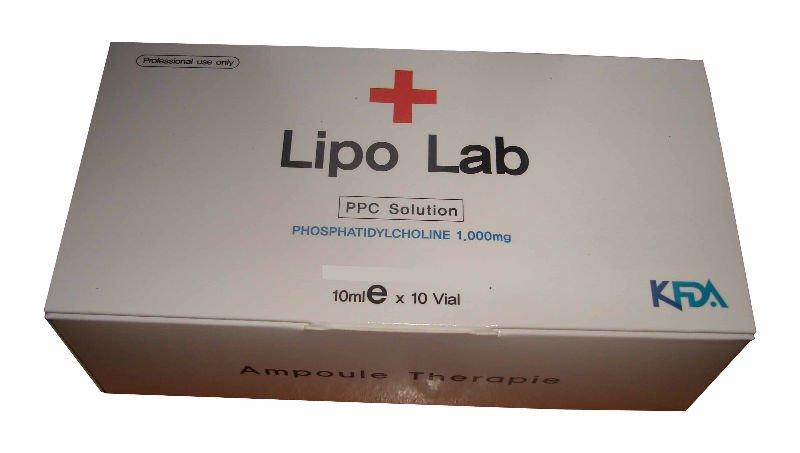 Lipo-Lab
