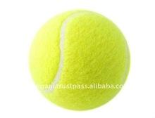 Kitsport Practice Series Training Tennis Ball