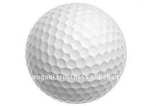 Kitsport Blank Golf Ball