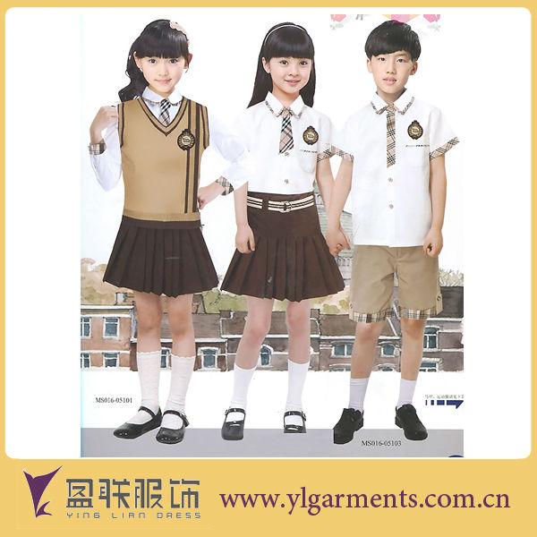 ... scolaires uniformes, meilleur uniforme scolaire, japon uniforme