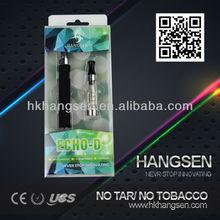 smoke free electronic cigarette