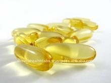 e- 1000 d-alpha tocopherol acetate - Vitamin E