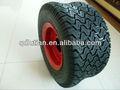 Atv roue en caoutchouc pneumatique 18x8.50- 8