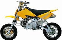 High quality gas mini 160cc dirt bike