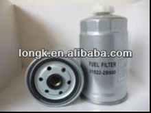 used for Hyundai oil filters,31922-2B900 oil filter