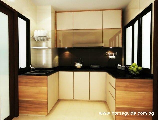 for Home interior design consultants