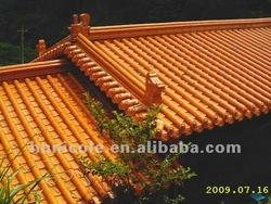 lightweight materials solar shingles best qulaity