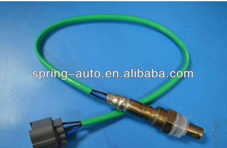 DENSO Lambda/Oxygen Sensor for Subaru Forester/Impreza 22641AA381/192400-2120/22641-AA381