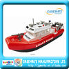 4CH Remote Control RC Toy Cheap Price RC Boat
