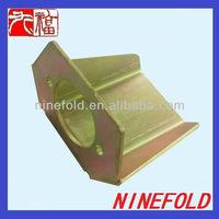 Laser cutting bending sheet metal parts/custom design/engineering work and OEM service