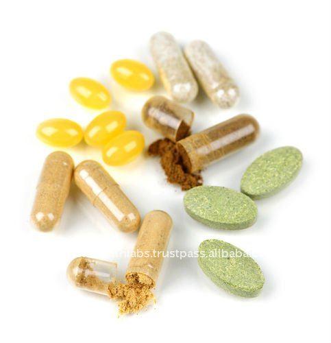 Parabéns Soreto Soprts_Nutrition_Supplement_Monster_Pack