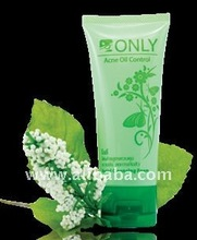 ONLY FACIAL CLEANSING FOAM ACNE OIL CONTROL