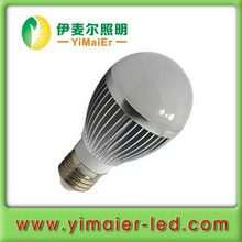 Best price 5x1w led gu10,dimmable bulb gu10 led,ce approval