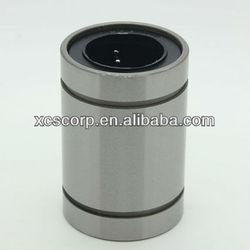 linear ball bearing slides LM60UU